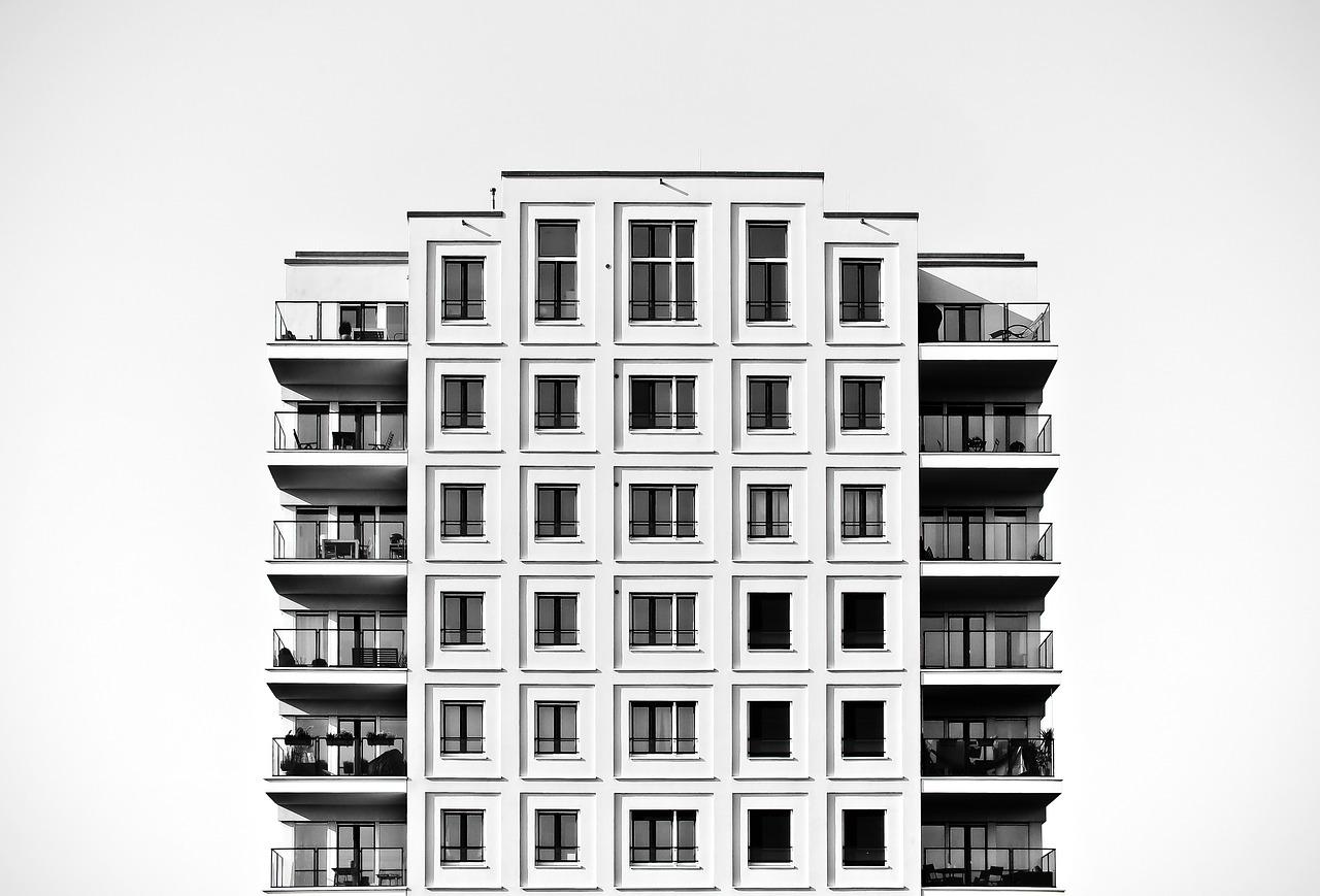 Que savoir sur la fiscalité immobilière ?