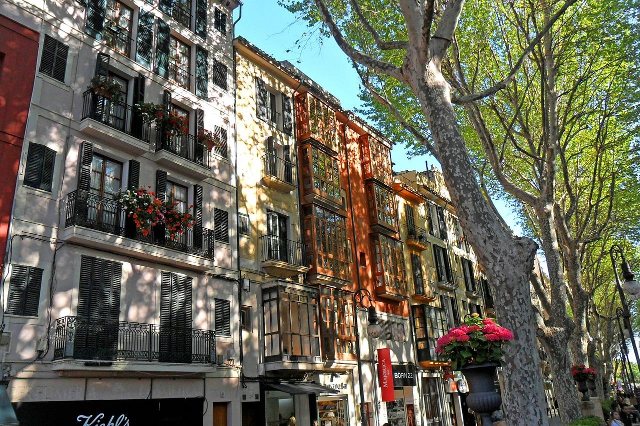 Comment optimiser la fiscalité dans le domaine immobilier ?